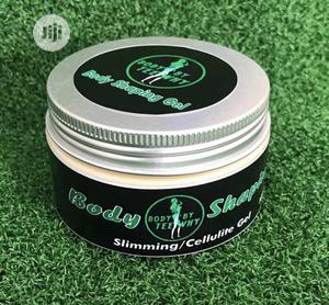 Slimming Cream | Skin Care for sale in Lagos State, Ajah