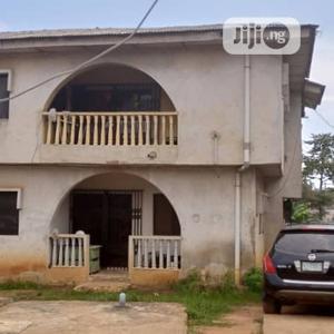 Block of Flats at Ijegun Ikotun Lagos   Houses & Apartments For Sale for sale in Ikotun/Igando, Ijegun