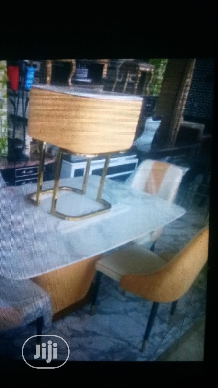 Dinning Table   Furniture for sale in Lekki, Lagos State, Nigeria