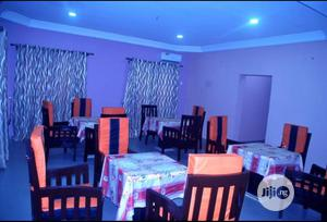 Onshore and Offshore Catering Services   Party, Catering & Event Services for sale in Rivers State, Port-Harcourt