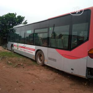 Mercedes-Benz Tourismo 2005 Gray For Sale | Buses & Microbuses for sale in Edo State, Benin City