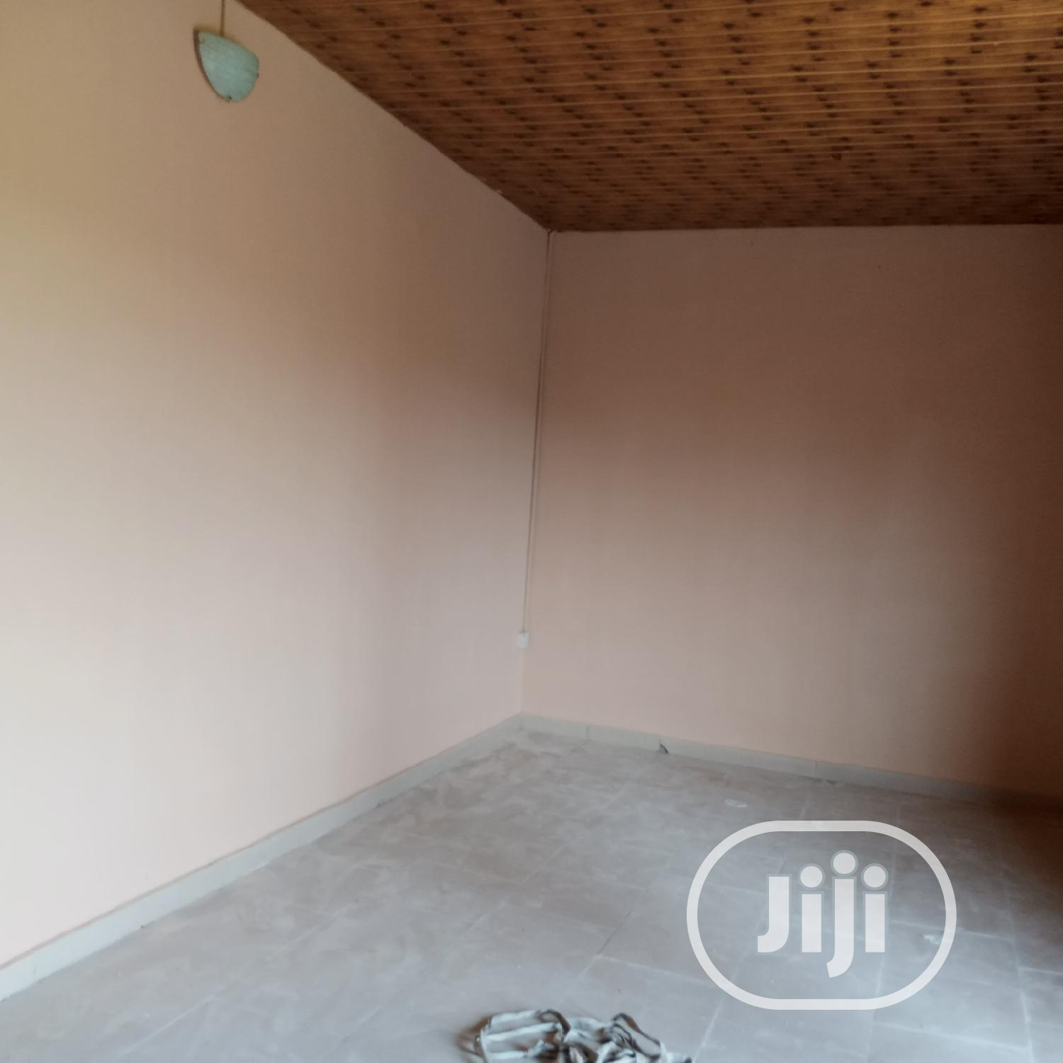 2bdrm Bungalow in Palmsbay Estate, Off Lekki-Epe Expressway for Rent | Houses & Apartments For Rent for sale in Off Lekki-Epe Expressway, Ajah, Nigeria