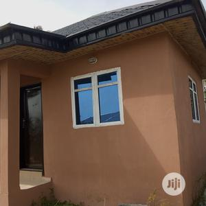 2bdrm Bungalow in Palmsbay Estate, Off Lekki-Epe Expressway for Rent | Houses & Apartments For Rent for sale in Ajah, Off Lekki-Epe Expressway
