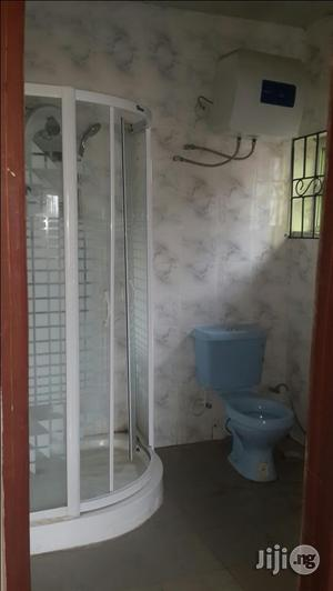 Beautiful 3 Bedroom Apartments With Jacuzzi Well Ensuit | Houses & Apartments For Rent for sale in Lagos State, Ikorodu