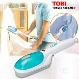 Tobi Garment Steamer Iron | Home Appliances for sale in Lagos State, Lagos Island (Eko)