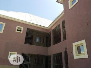 Newly 2 Bedrooms Block Of Flat In Federal Housing | Houses & Apartments For Rent for sale in Abuja (FCT) State, Lugbe District