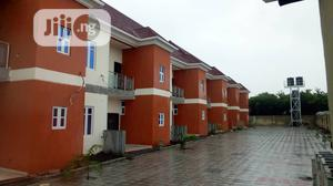 Three Bedroom Terrace Duplex At Gaduwa For Sale | Houses & Apartments For Sale for sale in Abuja (FCT) State, Gaduwa