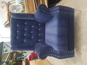 Royal Chair | Furniture for sale in Lagos State, Ilupeju