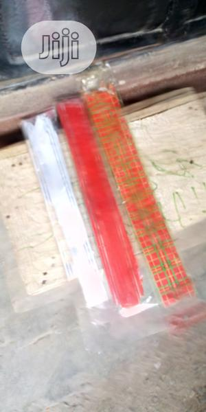 Quality Gift Packing Ribbon | Arts & Crafts for sale in Lagos State, Lagos Island (Eko)