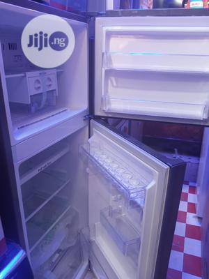 Brand New LG Model 222, INVERTER,Fridge,Silver,External | Kitchen Appliances for sale in Lagos State, Ojo