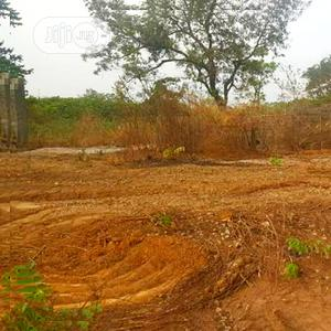Kaura Commercial 5000sqm | Land & Plots For Sale for sale in Abuja (FCT) State, Kaura