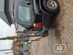 Towing Vehicle Service Available Within GRA Benin   Automotive Services for sale in Edo State, Benin City