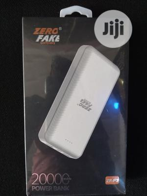 Orginal Power Bank   Accessories for Mobile Phones & Tablets for sale in Imo State, Owerri