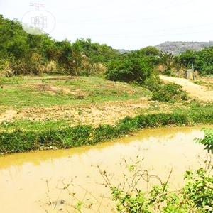 4.31hec Farmland Kwali   Land & Plots For Sale for sale in Abuja (FCT) State, Kwali