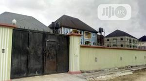 Two Storey Block of Flats   Houses & Apartments For Sale for sale in Amuwo-Odofin, Abule Ado