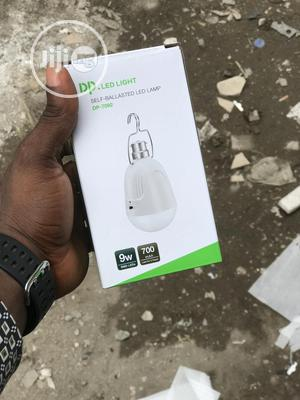 Rechargeable Bulbs | Solar Energy for sale in Lagos State, Ajah
