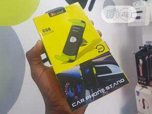 Phone Stand for Cars | Accessories for Mobile Phones & Tablets for sale in Lagos State, Ikeja