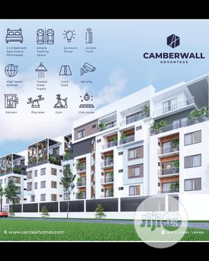 2&3 Bedroom Apartment And Penthouses   Houses & Apartments For Sale for sale in Lagos State, Lekki