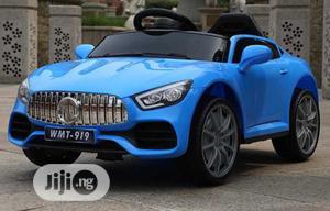 Kids Electric Car | Toys for sale in Lagos State, Ifako-Ijaiye