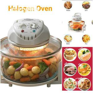 Halogen Oven and Air Fryer( Flavour Wave) | Kitchen Appliances for sale in Lagos State, Ikeja