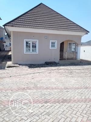 Newly Built 3bedrm Bungalow for Rent 2.8m With Swimming Pool | Houses & Apartments For Rent for sale in Abuja (FCT) State, Apo District