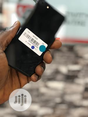 Apple iPhone 8 64 GB Gray | Mobile Phones for sale in Lagos State, Ikeja