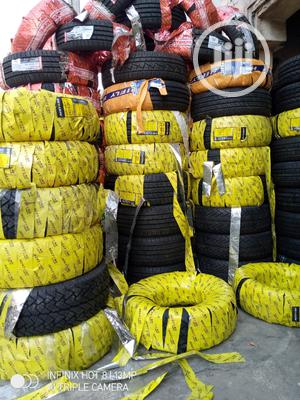 Bridgestone, Michelin, Atturo, Sunfull, Austone, Roadx | Vehicle Parts & Accessories for sale in Lagos State, Lagos Island (Eko)