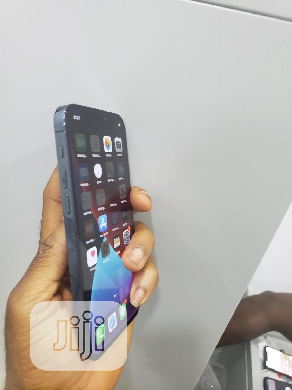 Apple iPhone 12 Pro 128 GB Blue