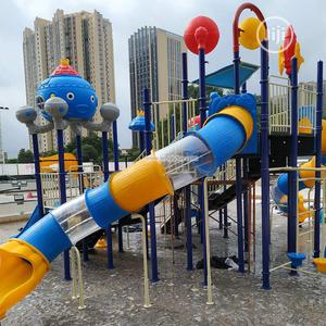Water Slides Playground Development | Toys for sale in Lagos State, Ikeja