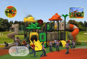 Mega Playground Equipment | Toys for sale in Lagos State, Ikeja