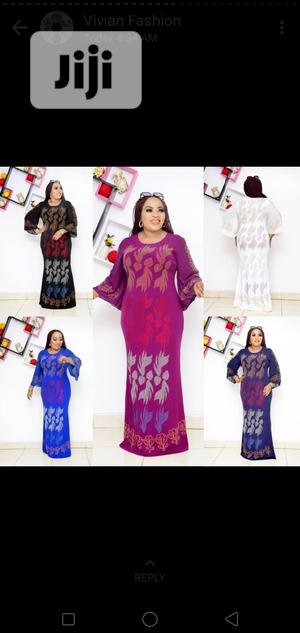 Quality Long Dress for Women   Clothing for sale in Delta State, Ethiope East