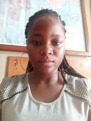 Taiwo Janet | Customer Service CVs for sale in Lagos State, Alimosho