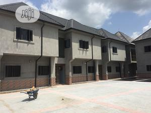 Standard 1,2 and 3 Bedroom Terrace Duplex | Houses & Apartments For Rent for sale in Cross River State, Calabar