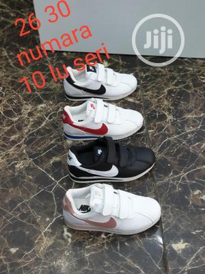 Puma Kiddies Sneakers | Children's Shoes for sale in Lagos State, Lekki