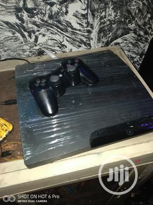 Playstation 3 Console | Video Game Consoles for sale in Edo State, Benin City