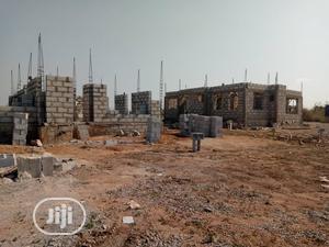 Cedarwood Boulevard @ Abraham Adesanyan, Lekki Lagos | Land & Plots For Sale for sale in Lagos State, Lekki