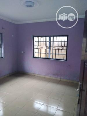 3 Bedroom Bungalow in Eliozu at 850k | Houses & Apartments For Rent for sale in Rivers State, Port-Harcourt