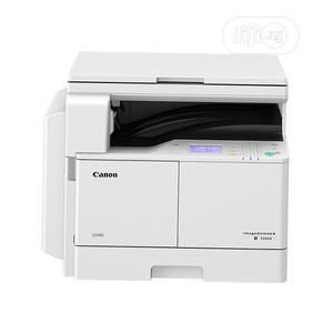 Canon Image Runner Ir2206n   Printers & Scanners for sale in Abuja (FCT) State, Wuse