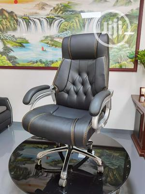 Office Chair   Furniture for sale in Lagos State, Yaba