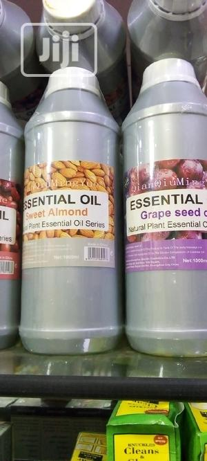 Essential Oils   Skin Care for sale in Lagos State, Ojo
