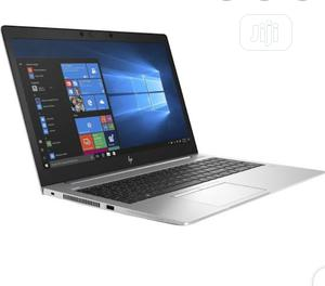 New Laptop HP EliteBook 830 16GB Intel Core I5 SSD 512GB | Laptops & Computers for sale in Lagos State, Ikeja