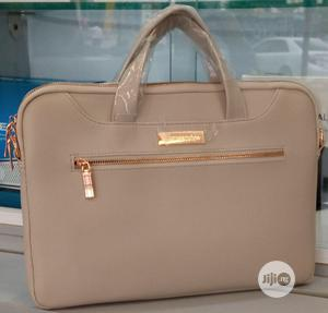 Laptop Bag   Computer Accessories  for sale in Lagos State, Ikeja