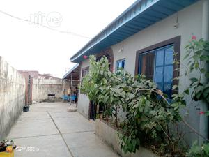 Existing 10 Rooms Hotel on a Full Plot for Sale at Ketu.   Commercial Property For Sale for sale in Lagos State, Agboyi/Ketu