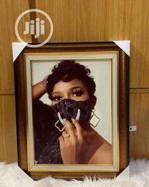 Photo Frame | Photography & Video Services for sale in Oyo State, Ibadan