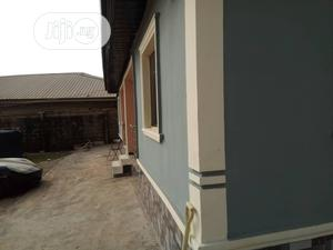 Affordable Clean 2bedroom Flat to Let at Off Ojodu-Berger | Houses & Apartments For Rent for sale in Lagos State, Ojodu