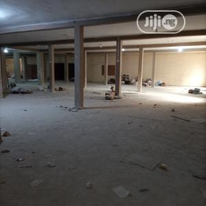 Warehouse for Rent in Ketu | Commercial Property For Rent for sale in Lagos State, Kosofe