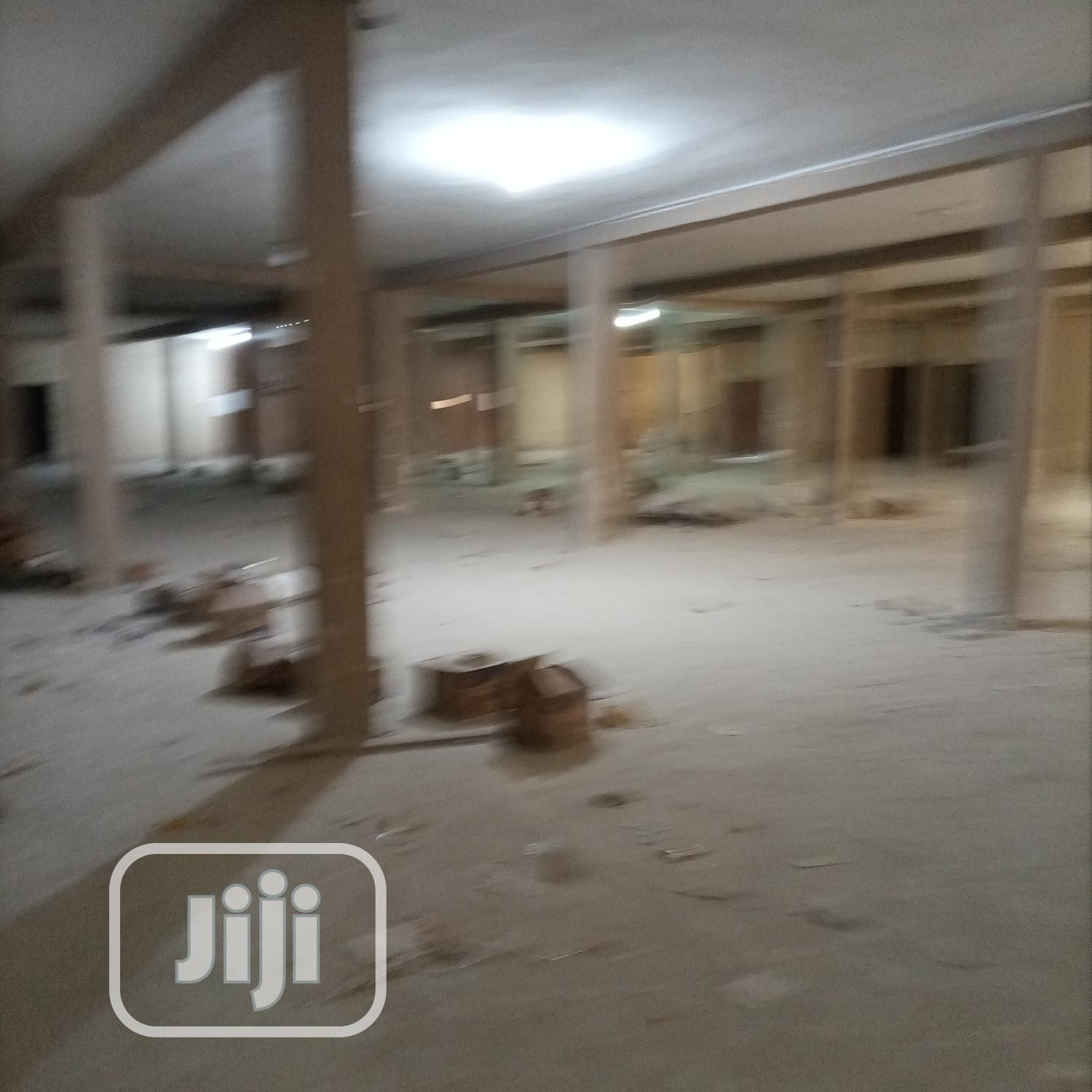 Warehouse for Rent in Ketu   Commercial Property For Rent for sale in Kosofe, Lagos State, Nigeria