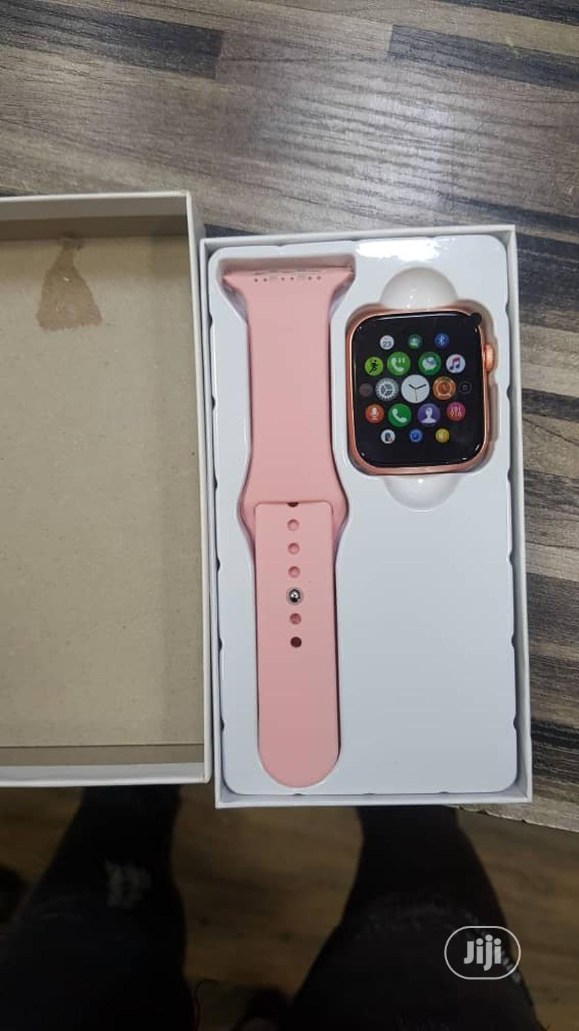 Archive: Smart Watch For Kids