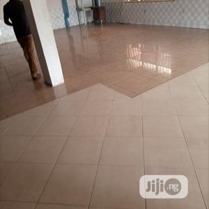 Hall for Rent in Ketu for Rent   Commercial Property For Rent for sale in Lagos State, Kosofe