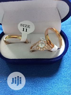 Venus Steel Set of 3 | Wedding Wear & Accessories for sale in Delta State, Warri